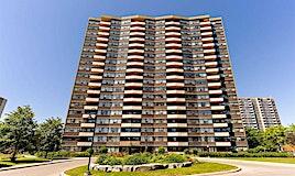 305-45 Huntingdale Boulevard, Toronto, ON, M1W 2N8