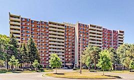 1210-10 Stonehill Court, Toronto, ON, M1W 2X8
