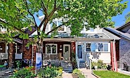 143 Donlands Avenue, Toronto, ON, M4J 3P3