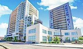 702-2150 Lawrence Avenue E, Toronto, ON, M1R 3A7