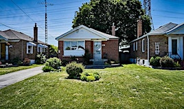 90 Marble Arch Crescent, Toronto, ON, M1R 1W9