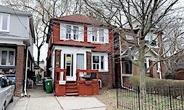 61 Queensdale Avenue, Toronto, ON, M4J 1Y2