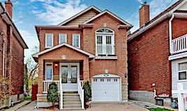 120 Barrington Avenue, Toronto, ON, M4C 4Z2