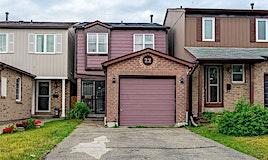 22 Tambrook Drive, Toronto, ON, M1W 3L9