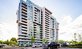1013-1346 Danforth Road, Toronto, ON, M1J 1G2