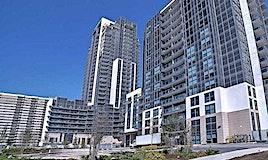 2003-30 Meadowglen Place, Toronto, ON, M1G 0A6