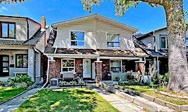 604 Coxwell Avenue, Toronto, ON, M4C 3B6