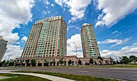 509-11 Lee Centre Drive, Toronto, ON, M1H 3J5