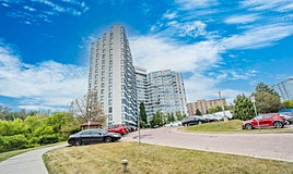 818-3050 Ellesmere Road, Toronto, ON, M1E 5E6