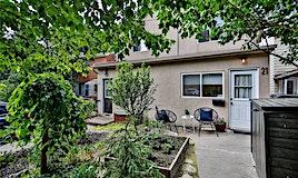 21 Ivy Avenue, Toronto, ON, M4L 2H6