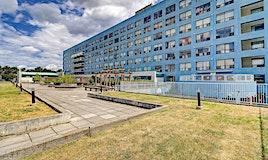 509-39 Kimbercroft Court, Toronto, ON, M1S 5B5