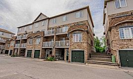 60-200 Mclevin Avenue, Toronto, ON, M1B 6C7