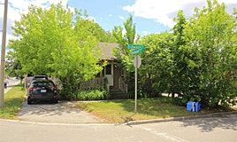 1 Edward Street, Ajax, ON, L1S 1T7