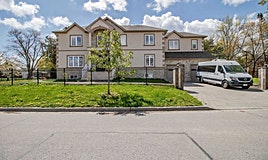 33 Bellbrook Road, Toronto, ON, M1S 1K2