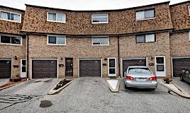 16-671 Huntingwood Drive, Toronto, ON, M1W 1H6