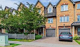 46-61 East Avenue, Toronto, ON, M1C 5C6