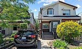 88 Kent Road, Toronto, ON, M4L 2X6
