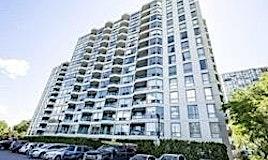 416-4727 Sheppard Avenue, Toronto, ON, M1S 5B3