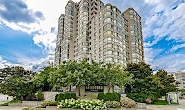 1004-3233 Eglinton Avenue E, Toronto, ON, M1J 3N6