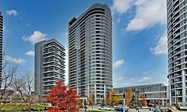 1413-181 Village Green Square, Toronto, ON, M1S 0K6