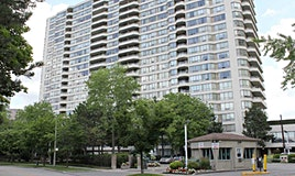 1208-5 Greystone Walk Drive, Toronto, ON, M1K 5J5