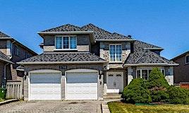 3766 Ellesmere Road, Toronto, ON, M1C 1H9