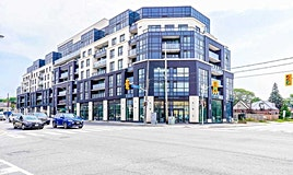 401-1401 O'connor Drive, Toronto, ON, M4B 2V5