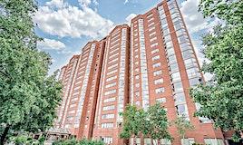 1509-2466 Eglinton Avenue E, Toronto, ON, M1K 5J8