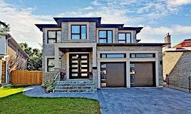 22 Bushcroft Grve, Toronto, ON, M1S 3V9
