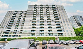 106-4727 Sheppard Avenue E, Toronto, ON, M1S 5B3