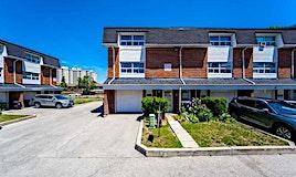 82 Trailridge Crescent, Toronto, ON, M1E 4C5