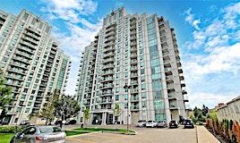 10K-8 Rosebank Drive, Toronto, ON, M1B 5Z3