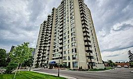402-275 Bamburgh Circ, Toronto, ON, M1W 3X4