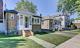 9 Torrens Avenue, Toronto, ON, M4K 2H9