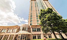 1712-18 Lee Centre Drive, Toronto, ON, M1H 3H5