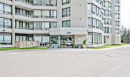 507-350 Alton Towers Circ, Toronto, ON, M1V 5E3
