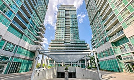 1709-60 Town Centre Court, Toronto, ON, M1P 4Y7