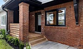 1709 Dundas Street E, Toronto, ON, M4L 1L7