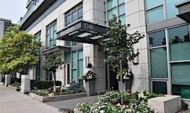 303-1048 Broadview Avenue, Toronto, ON, M4K 2B8