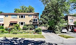 113 Celeste Drive, Toronto, ON, M1E 2V6