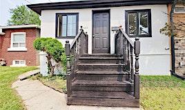 465 Warden Avenue, Toronto, ON, M1L 3Y9