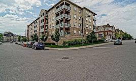 113-10 Mendelssohn Street E, Toronto, ON, M1L 0G7