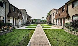 74-21 Livonia Place, Toronto, ON, M1E 4W5