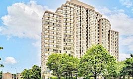 907-3233 Eglinton Avenue E, Toronto, ON, M1J 3N6