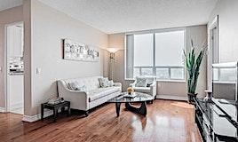 704-2800 Warden Avenue, Toronto, ON, M1W 3Z6