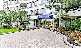 533-3 Greystone Walk Drive, Toronto, ON, M1K 5J4