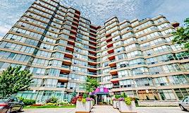 905-20 Guildwood Pkwy, Toronto, ON, M1E 5B6