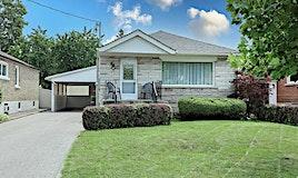 17 Leahann Drive, Toronto, ON, M1P 1B6