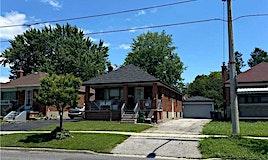 1323 Victoria Park Avenue, Toronto, ON, M4B 2L5
