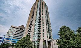 3007-60 Brian Harrison Way, Toronto, ON, M1P 5J5